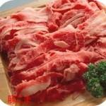 豚こま 人気レシピ 簡単にボリュームを出す方法
