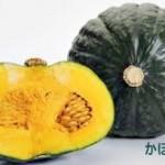 かぼちゃの簡単レシピ かぼちゃレシピの人気1位もご紹介します