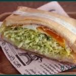 サンドイッチレシピ 人気の野菜たっぷり沼サンドも紹介します