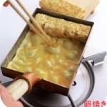 卵焼きレシピ お弁当用に簡単で人気のアレンジ