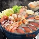 鮭と酒粕鍋 レシピ 石狩鍋を作ってみませんか? リメイク・しめのレシピも紹介します