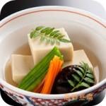 高野豆腐 レシピ 我が家の人気はカリッじゅわっの高野豆腐