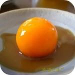 冷凍卵 簡単作り方と人気の活用法