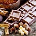 チョコレシピ 人気レシピ みんなが作りたがるチョコレートケーキ