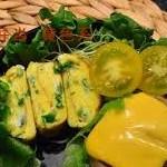 お弁当 レシピ 簡単な黄色系のおかず