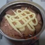 シーチキンでご飯 レシピ チャーハンやおにぎり・炊き込みご飯など