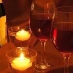 ワイン つまみレシピ 簡単餃子の皮ですぐ作れる1品