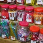 駄菓子 ポテトフライレシピ 色々な駄菓子のレシピも紹介します。