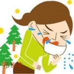 花粉症 乳酸菌の食べ物 予防レシピ