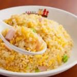 チャーハン(炒飯) レシピ 人気 クックパッド つくれぽ 2000人以上