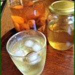 熱中症対策 手作り飲み物 自家製経口補水液ドリンクの作り方