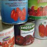 トマト缶で簡単本格パスタのレシピ