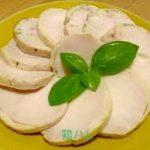 鶏ハムのレシピが大人気!炊飯器で簡単に作れます。