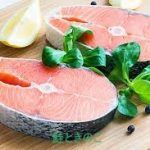 鮭ときのこのレシピ フライパンで作る人気レシピを紹介