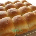 ちぎりパンレシピ 人気キャラパンにしてみよう!