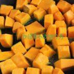 かぼちゃの切り方 レンジで簡単切り方のコツまとめ