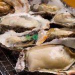 牡蠣レシピ 人気で簡単バターソテー焼きから紹介します。