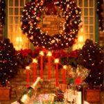 カナッペとは?クリスマスにピッタリ レシピ