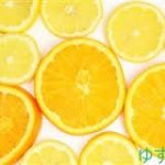 柚子レシピ 大量消費できる人気の食べ方