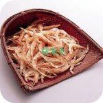 桜海老 人気レシピ 炊き込みご飯・かきあげ・スープ・パスタなど