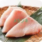 メカジキ丼 人気で簡単レシピ  6パターン