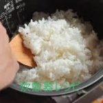炊飯器を使った鶏肉レシピ 簡単でほったらかし料理