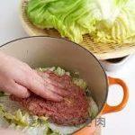 キャベツとひき肉のレシピ1位は?つくれぽ1000以上