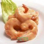 エビとマヨのレシピ 人気で簡単レシピと本格派レシピ